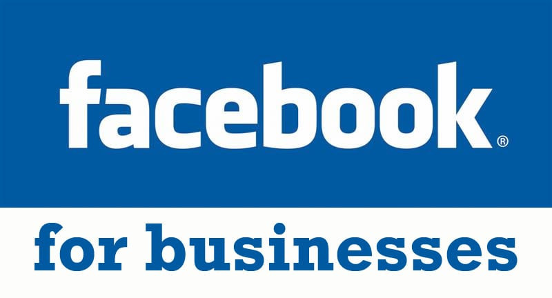 Why Is Facebook So Amazing For Your Business?