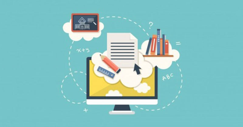 Plan And Prepare An Online Course