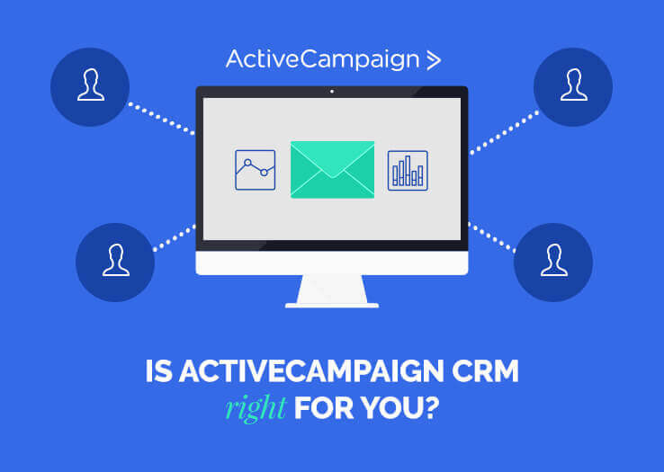 How ActiveCampaign Works - Conclusion