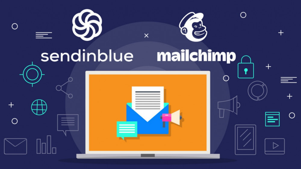 Sendinblue Features and Benefits