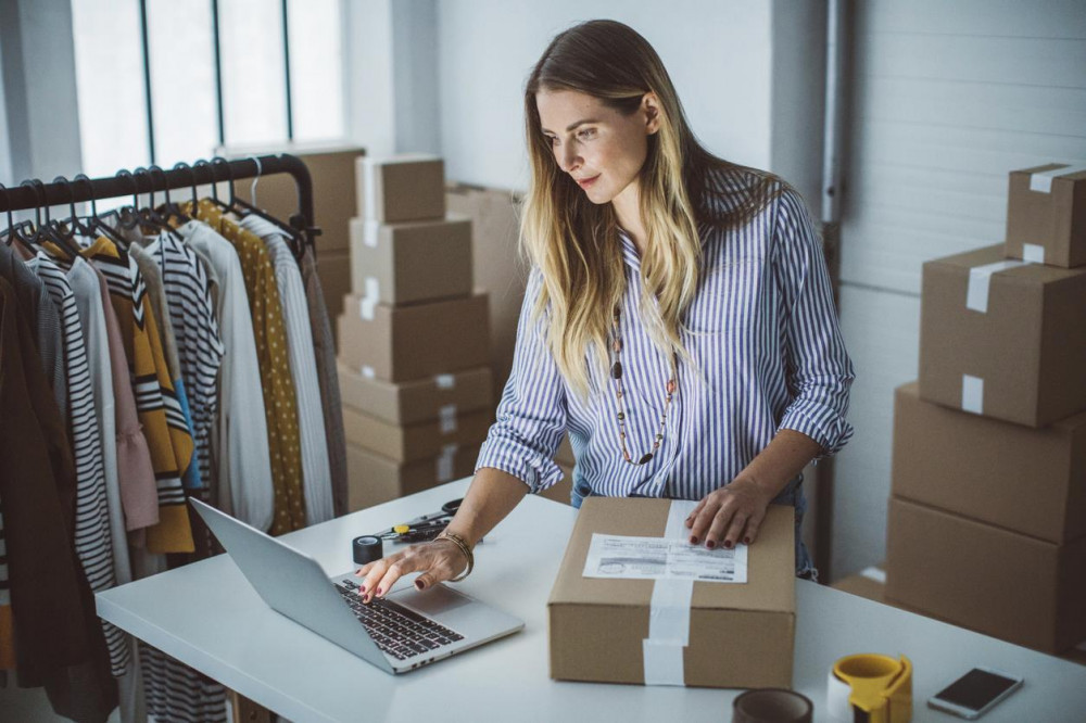 How To Find Dropshipping Suppliers?
