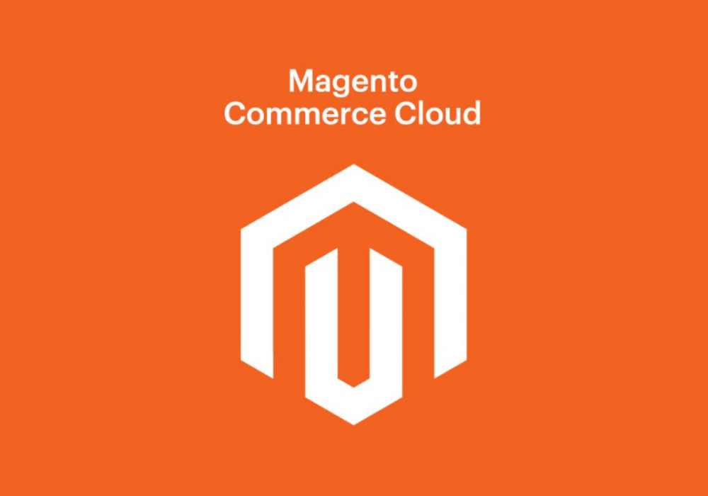 Magento! A Brilliant Name In The Industry Of E-Commerce