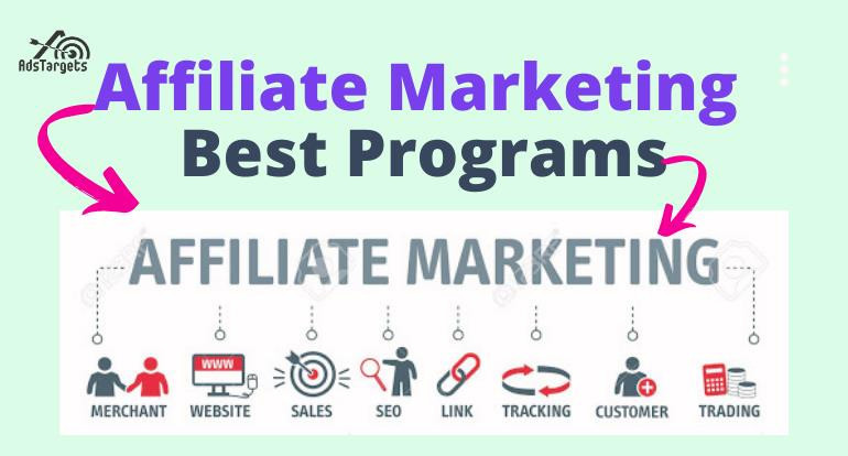 What Are The Best Affiliate Networks In Canada?