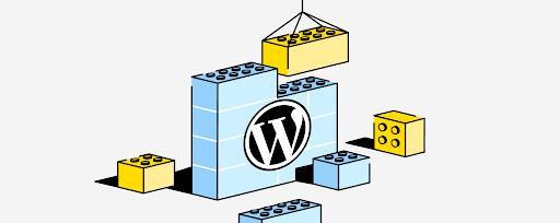 How Do WordPress Ecommerce Plugins Work?