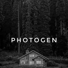 Photogen