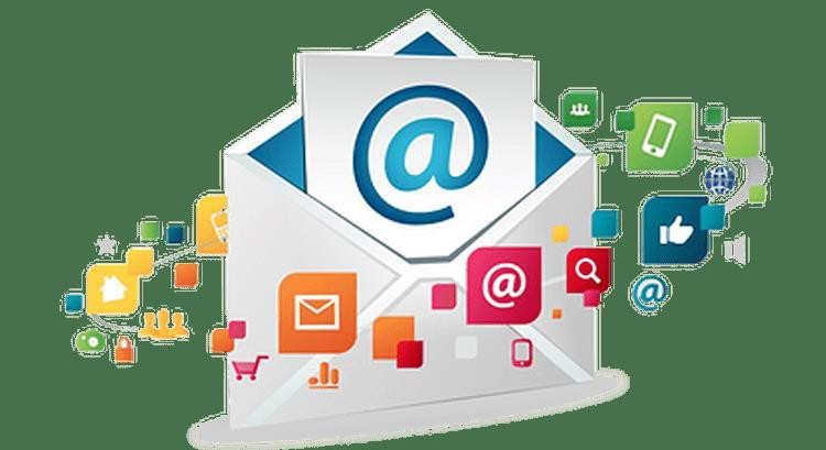 The Benefits Of Email Marketing?