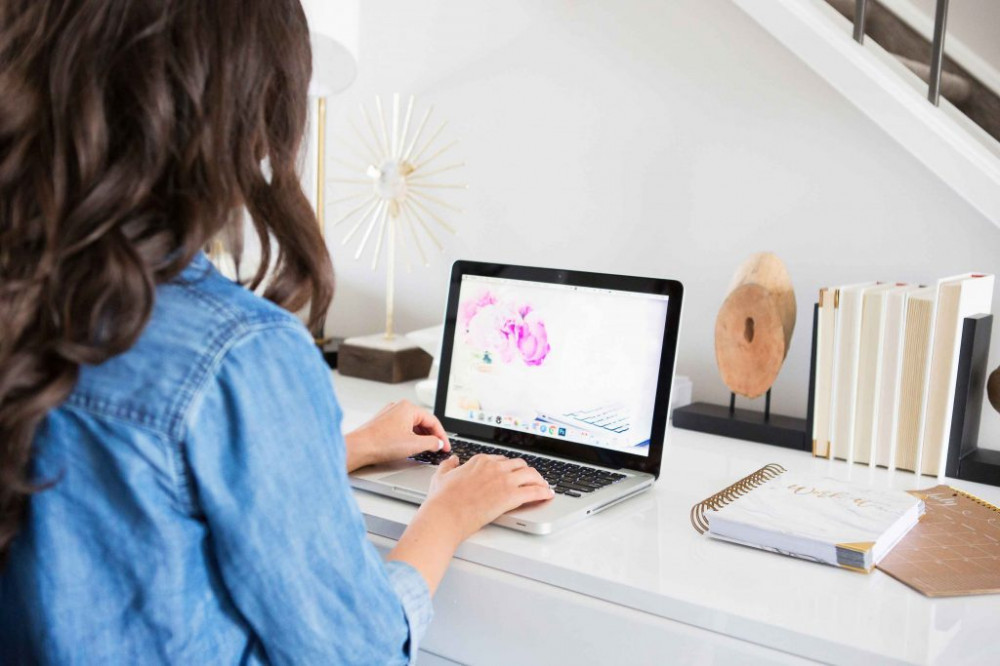 Choosing The Best Freelance Platform