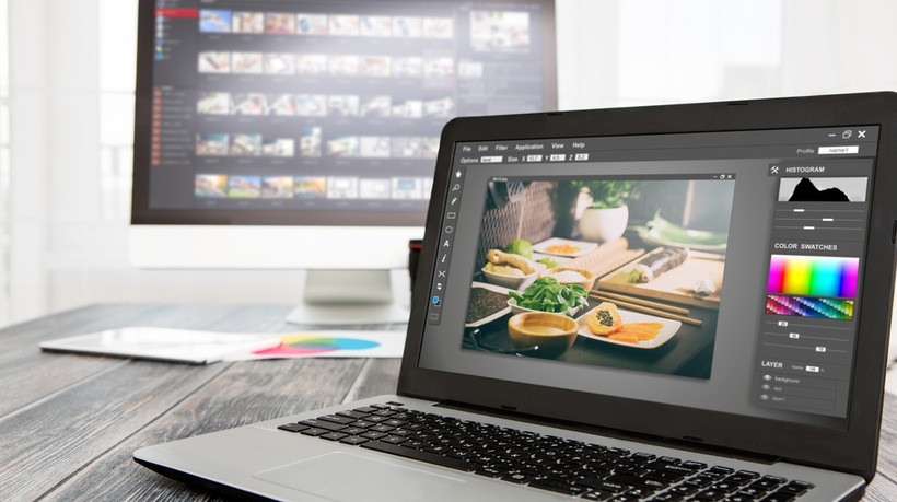 Are Image Editing Tools Free?