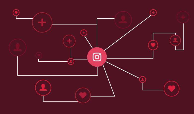 How To Increase Your Instagram Followers?