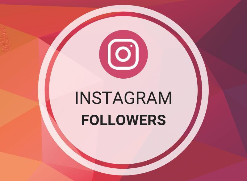 Instagram Followers Matter, Do They?