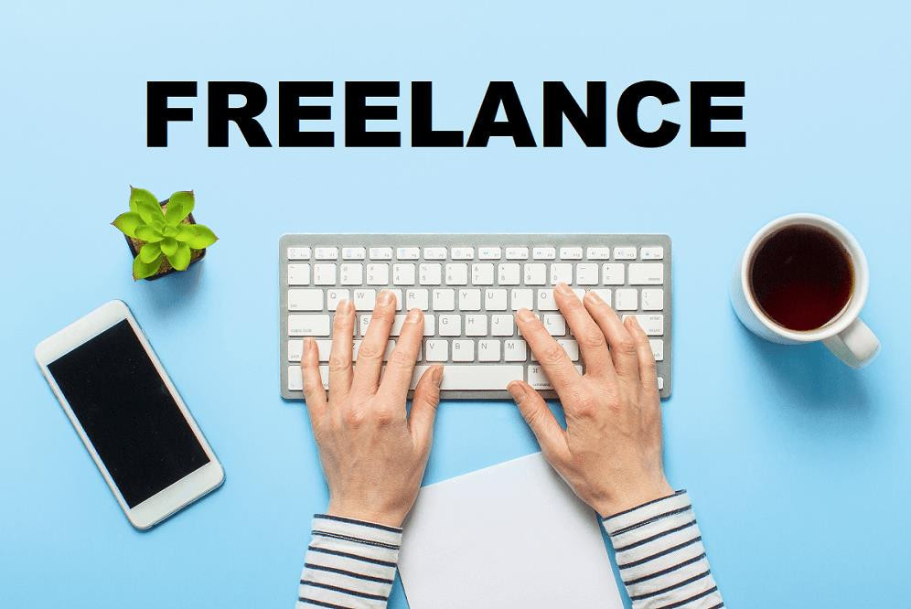 How To Use Freelance Platforms