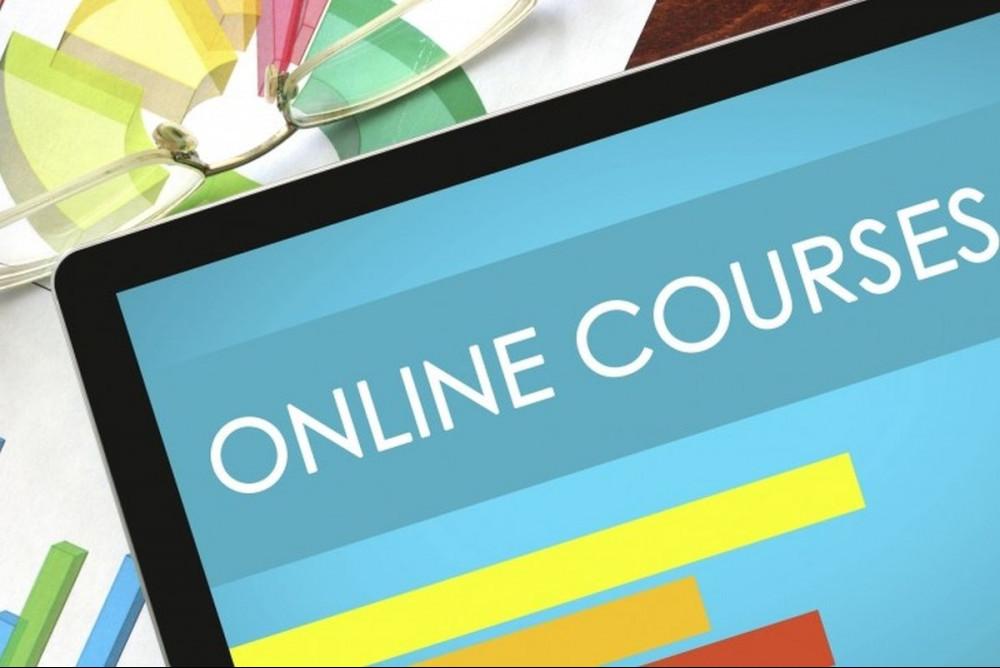 Key Ingredients Of Online Courses