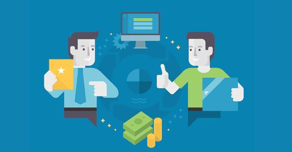 Affiliate Marketing Is Hugely Widespread