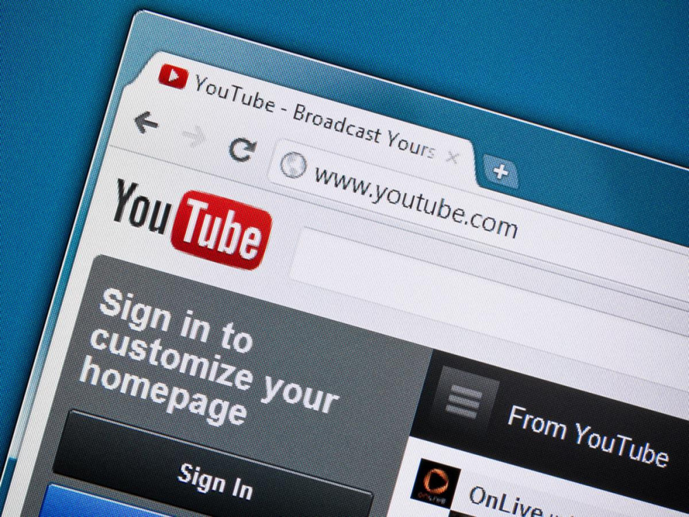 Become A YouTube Partner And Earn From Ads