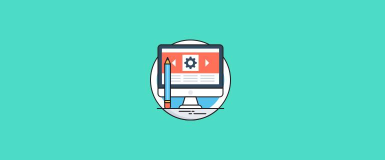 What Is A Blogging Platform?