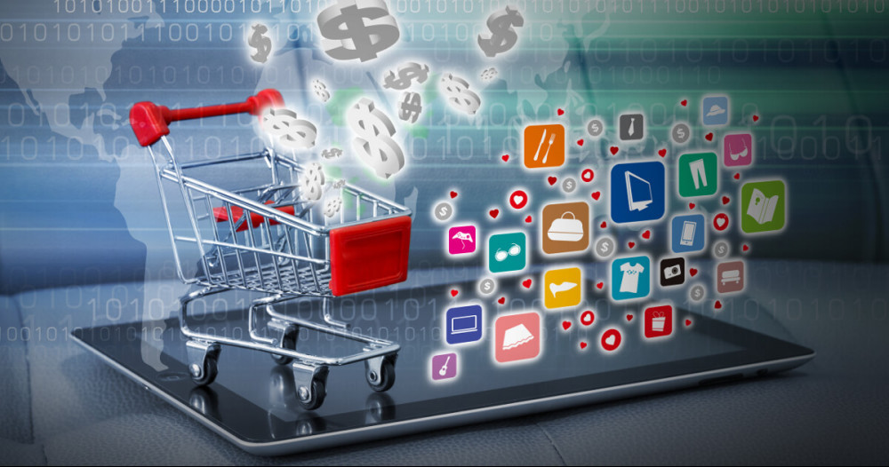 Sell Online By Creating Your Own Online Store