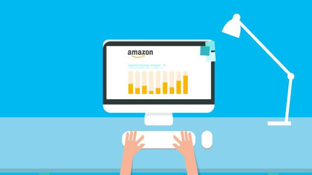 How Does An Amazon Affiliate Site Work?