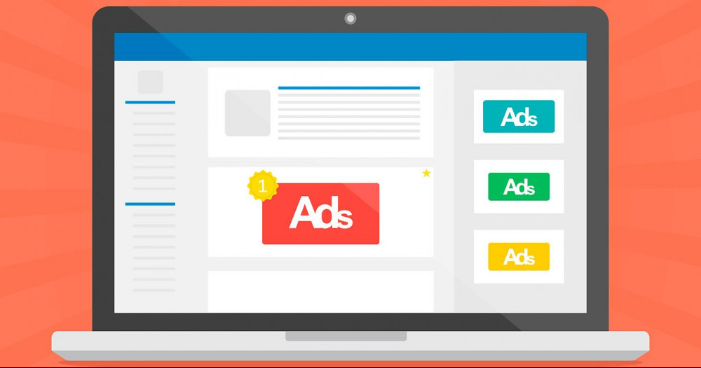 When You Should Put Ads On Your Blog