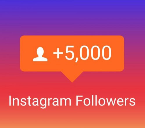 Top Ways To Increase Instagram Followers