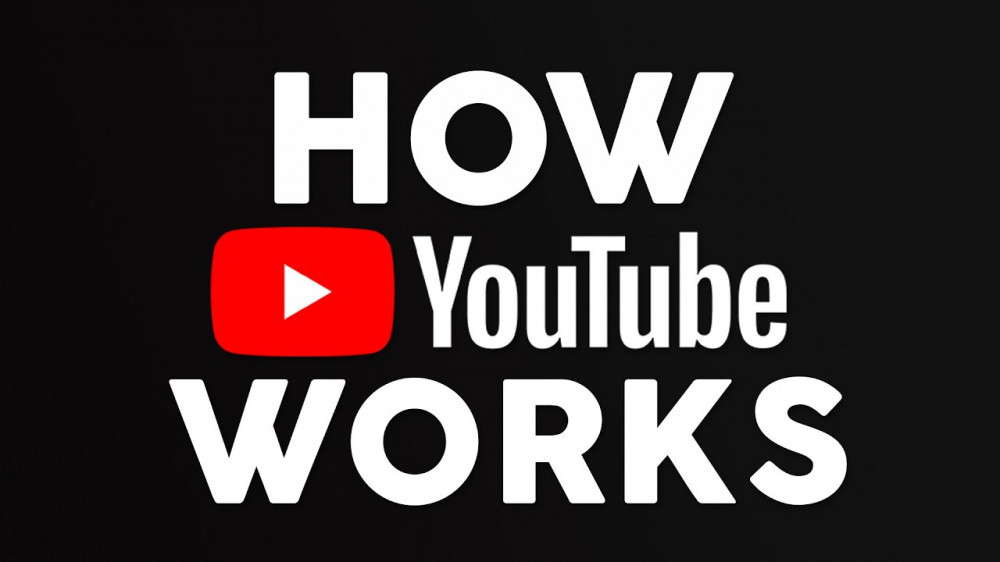 How Does YouTube Work?