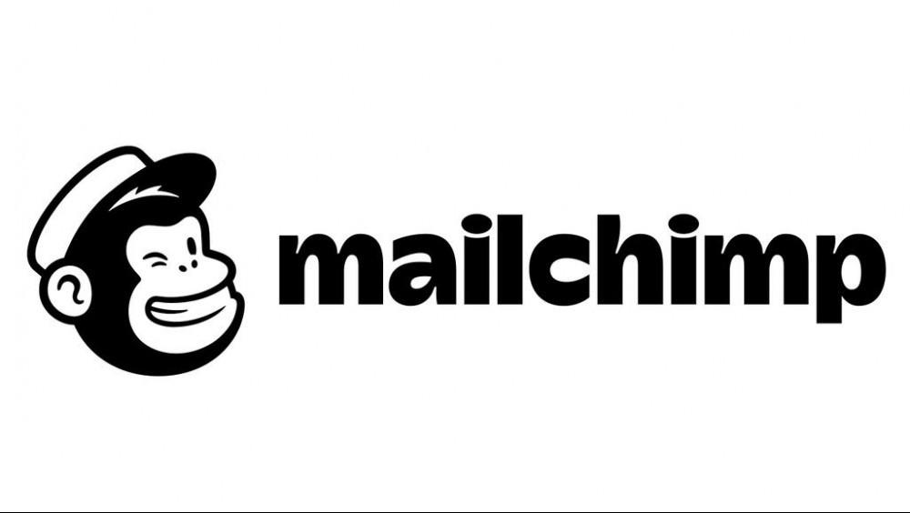 A Basic Tutorial For Mailchimp