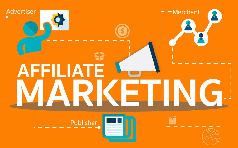 How To Get Paid In Affiliate Marketing