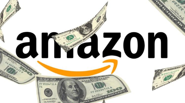Can You Make Money On Amazon?
