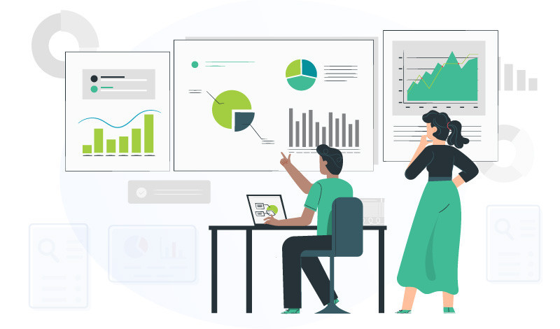 What To Expect In SEO