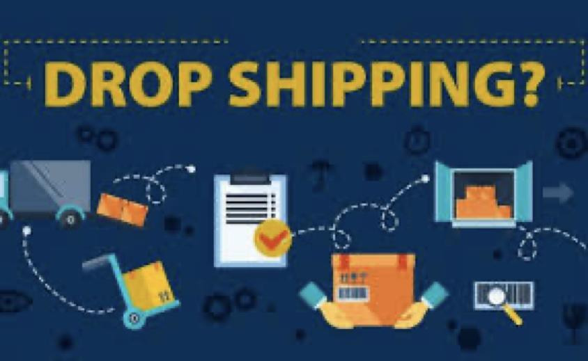 Advantages Of Dropshipping