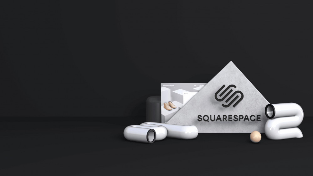 How To Build A Website With Squarespace?