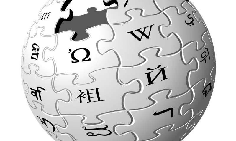 Online Encyclopedias