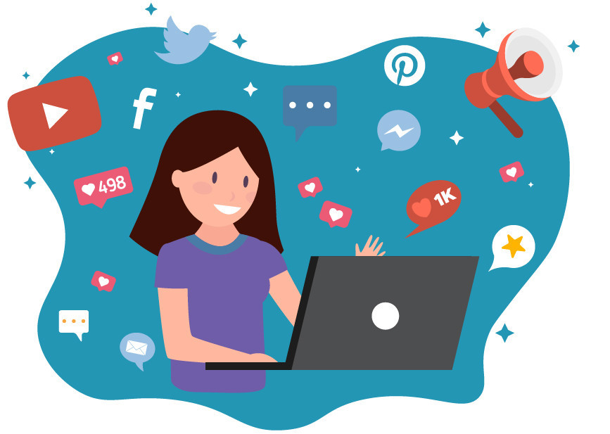 Top Types Of Social Media Content To Create