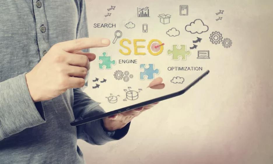 Use Plugins For SEO