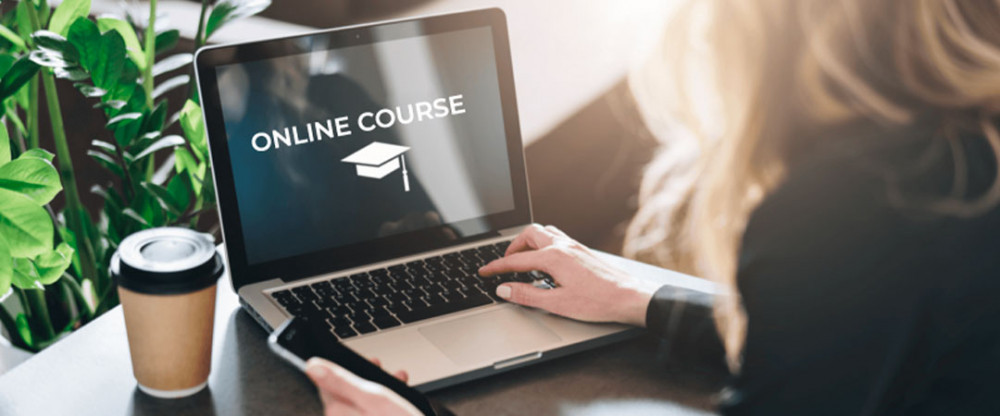 Online Course Providers