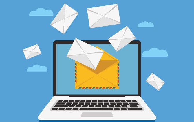 How To Select A Premium Email Service Provider