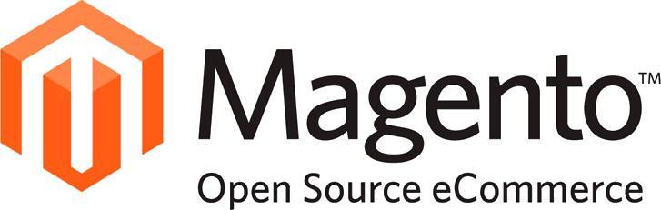 Reviews For Magento