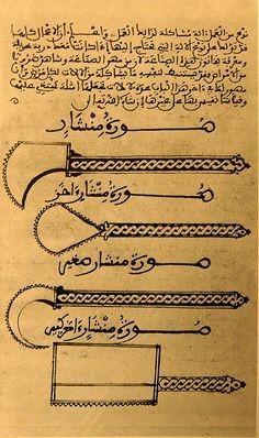 Antike Chirurgie