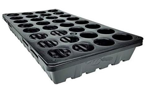 Lettuce Raft System