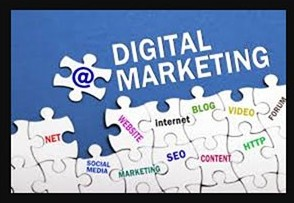 Digital Marketing image viewed in new tab
