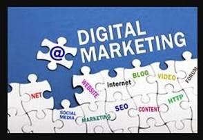 Digital Marketing image viewed in new tab