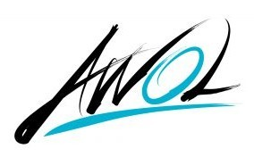 The AWOL Academy Review - Is Keala Kanae Legit?