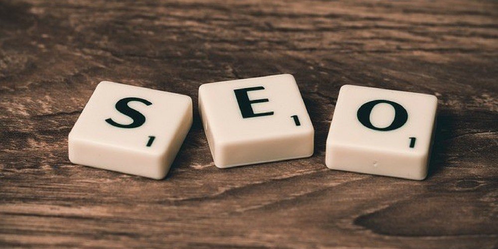 Make Sure Your Website Is SEO Ready
