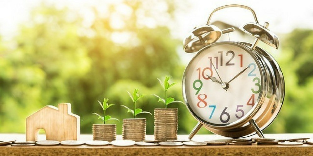 How You Can Make Money By Leveraging The Fact That People Want To Save Time