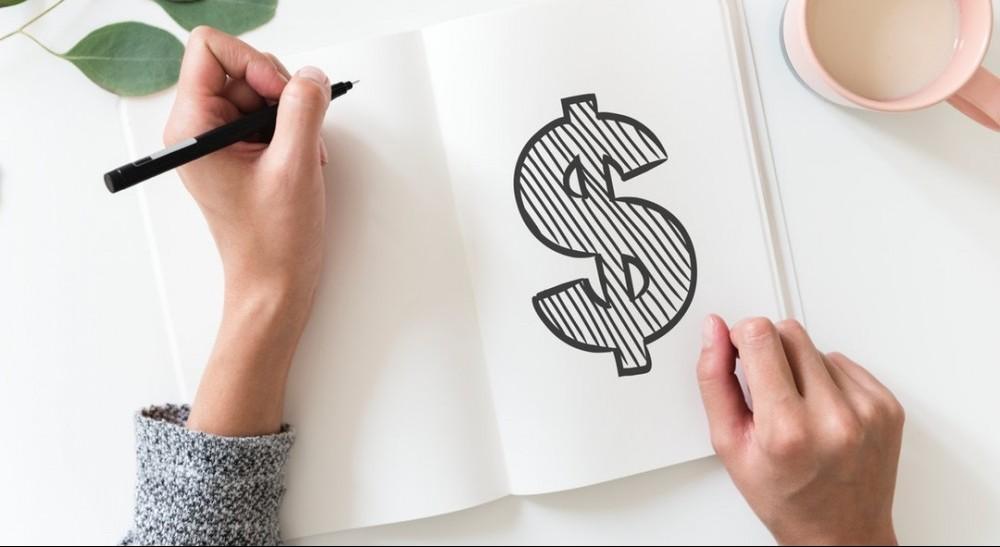 secret formula to making money online