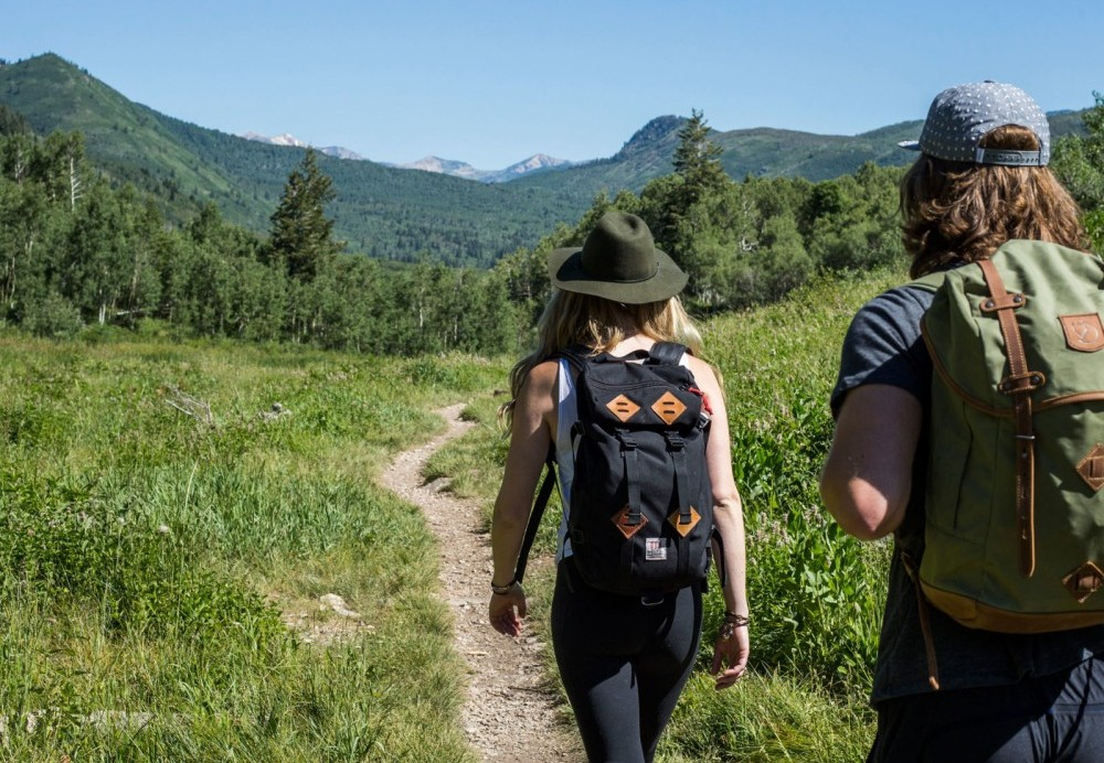 hiking research paper Mountains research papers explore the different categories of mountains and characteristics of each this is a topic suggestion on mountains from paper masters  use this topic or order a custom research paper, written exactly how you need it to be.