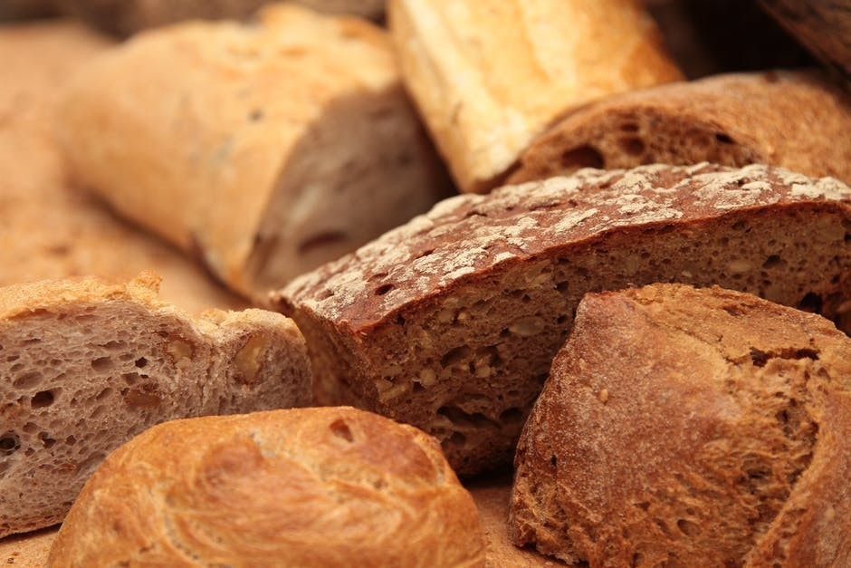 Why does gluten cause inflammation?