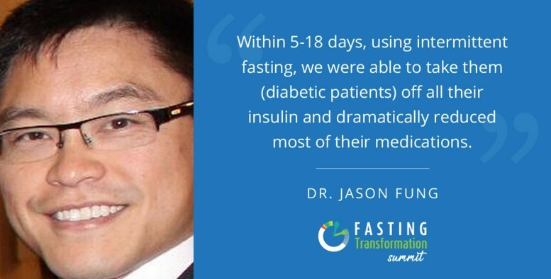 Is Fasting a healthy lifestyle?