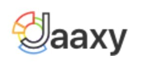 How to make money with Jaaxy Affiliate Program? Review