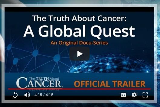 Cancer News for 2018