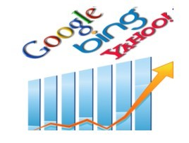 get your website on google